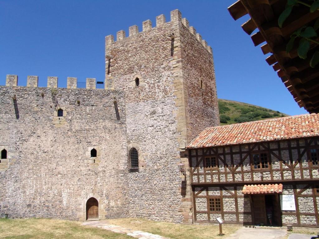 castilloArgueso01