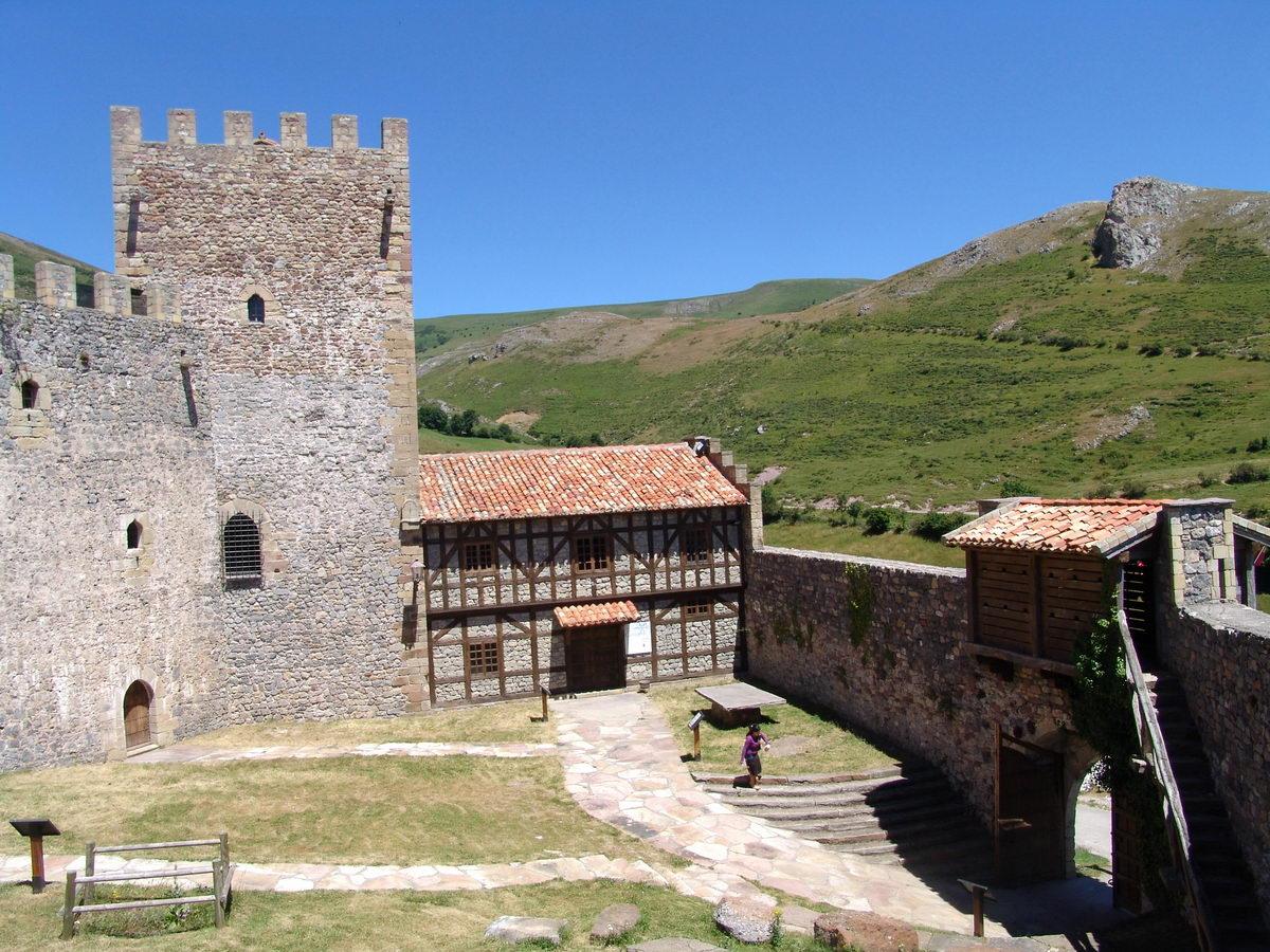 castilloArgueso02