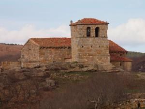 castrillo de Valdelomar 210 (6)