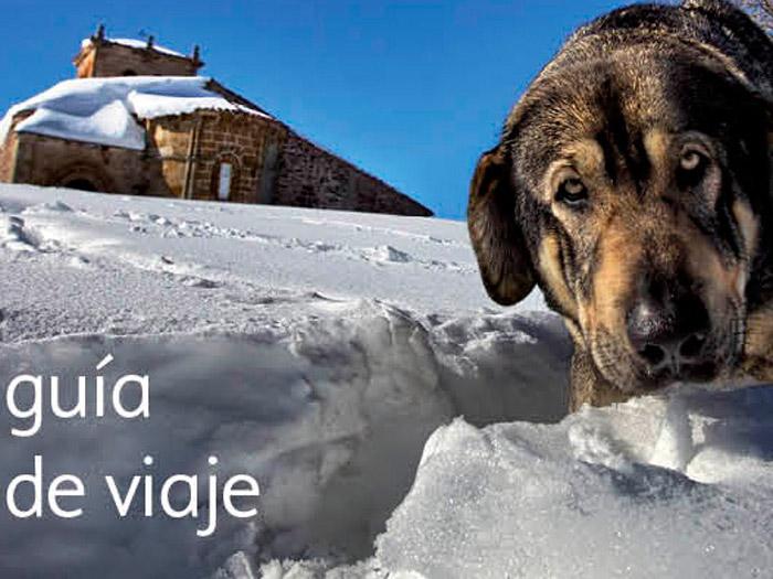celda_guia_sur_de_cantabria