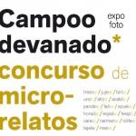 flyer-microrrelatos_Página_1