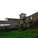 Loma Somera