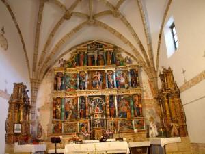iglesia de valdeprado del rio (13)