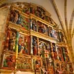 iglesia de valdeprado del rio (24)