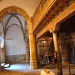 iglesia de valdeprado del rio (34)