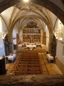 iglesia de valdeprado del rio (44)