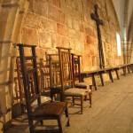 iglesia de valdeprado del rio (45)