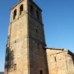 iglesia de valdeprado del rio (68)