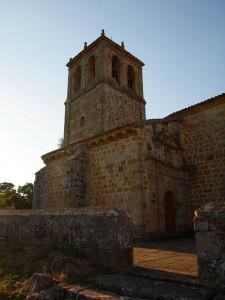 iglesia de valdeprado del rio (74)