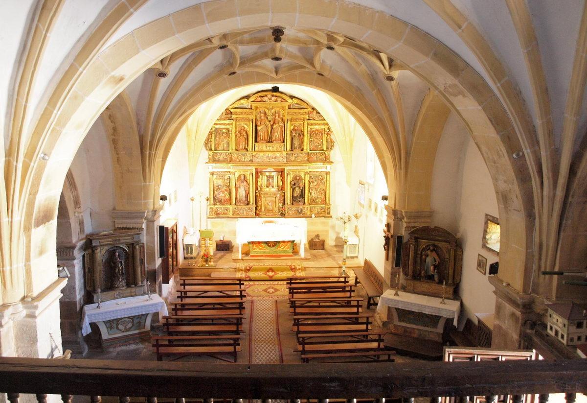 iglesia de villar - sagrario y pablo - miguel de arribas (18)