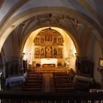 iglesia de villar - sagrario y pablo - miguel de arribas (19)