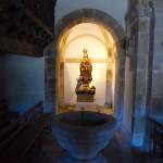 iglesia de villar - sagrario y pablo - miguel de arribas (26)