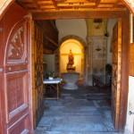 iglesia de villar - sagrario y pablo - miguel de arribas (31)