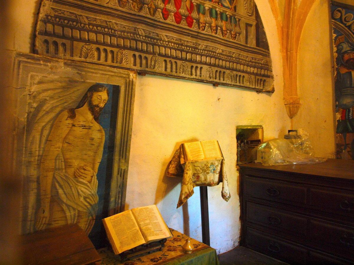iglesia de villar - sagrario y pablo - miguel de arribas (42)
