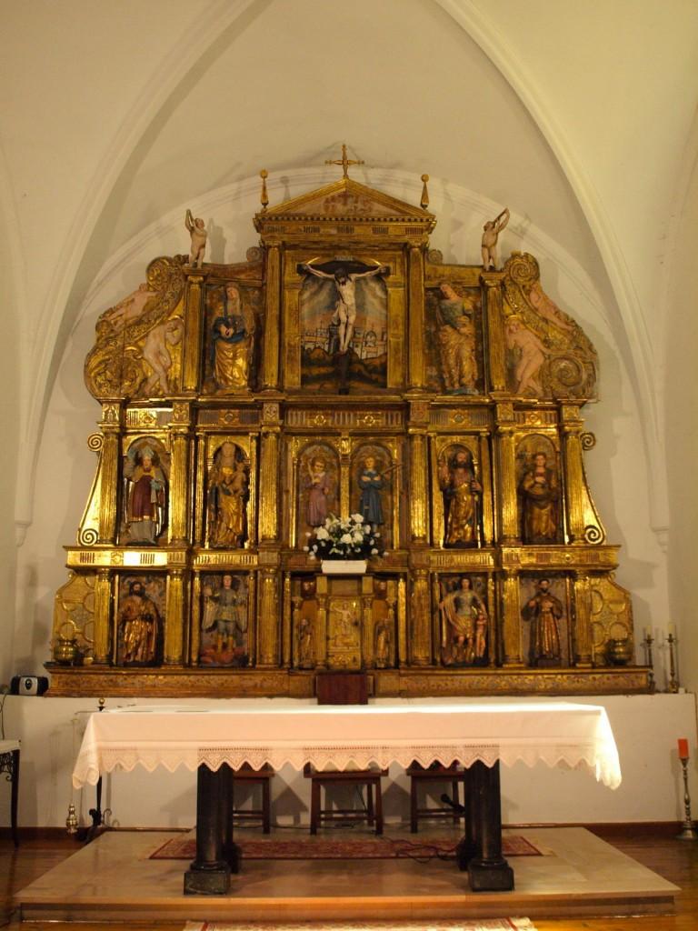 iglesia suano - santi - miguel de arribas (19)