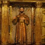 iglesia suano - santi - miguel de arribas (23)