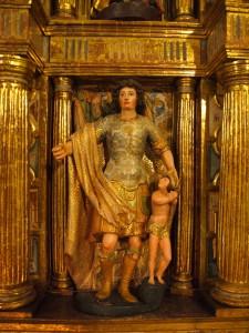 iglesia suano - santi - miguel de arribas (26)