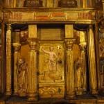 iglesia suano - santi - miguel de arribas (30)