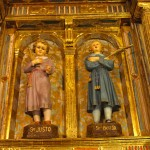 iglesia suano - santi - miguel de arribas (39)