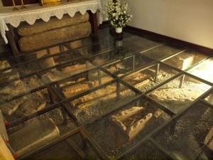 iglesia suano - santi - miguel de arribas (7)