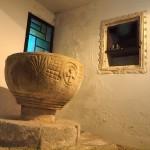 iglesia suano - santi - miguel de arribas (78)
