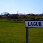 laguillos 1