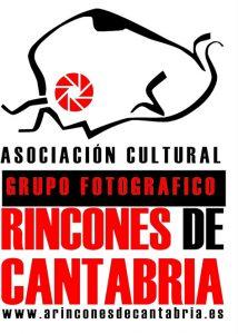 logo-Rincones