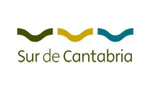 Sur de Cantabria