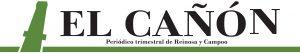 logo_el_cannon
