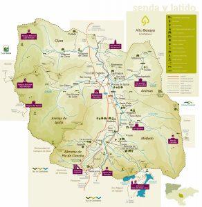 mapa-alto-besaya_web