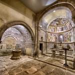 Iglesia de Mata de Hoz