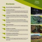 paneles 3 y 4 Fontibre2