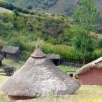 pobladoArgueso01