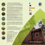 portico_molledo-3