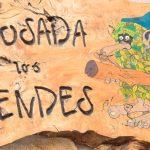posada_duendes_7