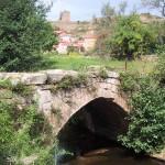Puente de Ruerrero