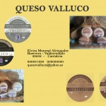 queso_el_valluco_1