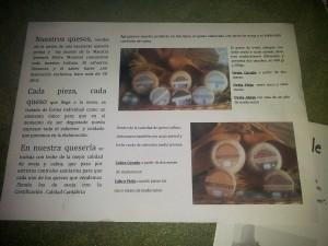 queso_el_valluco_3