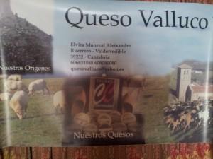 queso_el_valluco_4