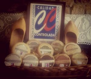queso_el_valluco_5