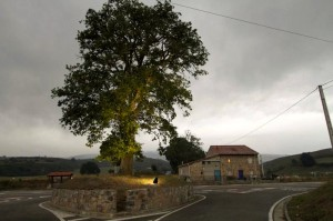 Quintanamanil