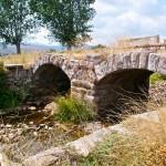 reinosilla_2_puente