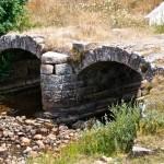 reinosilla_puente_1