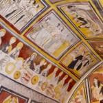 Pinturas Góticas
