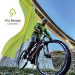 tripode_barcena_puente-3