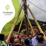 tripode_barcena_puente-5