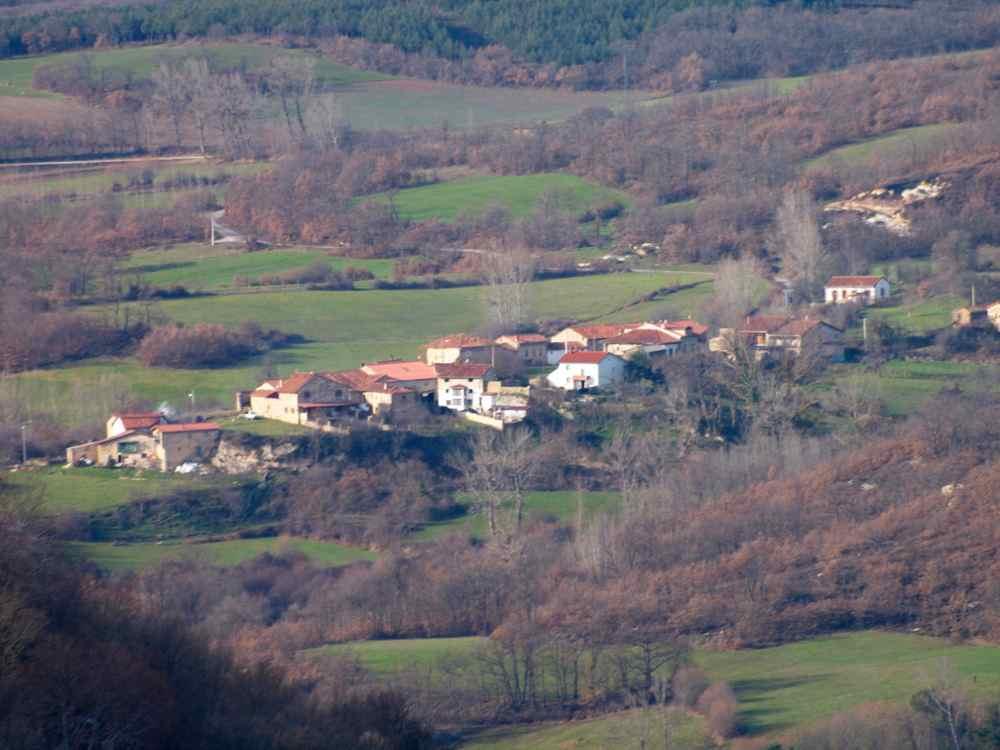 Villanueva de